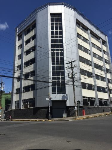 Business Building for Sale in Cartago. Great location. Income producer!