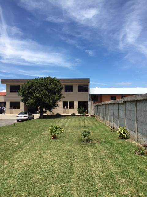 Property For Sale in San Vicente