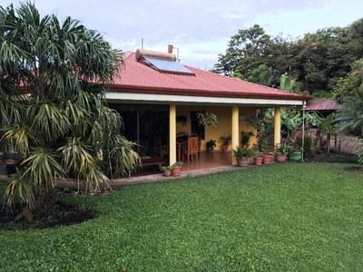Main Residence  (2).JPG