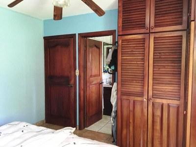 Main Residence  (14).JPG