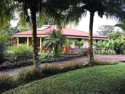 Main Residence  (1).JPG