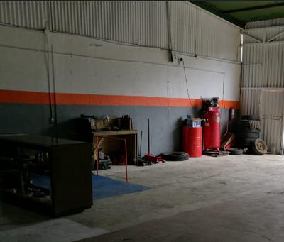 taller bonillo interior 1.PNG
