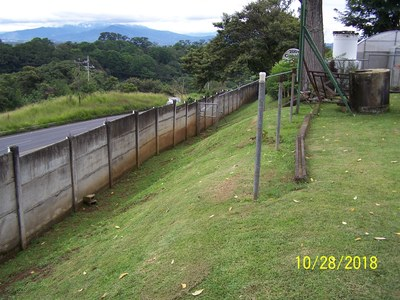 Autopista wall.JPG