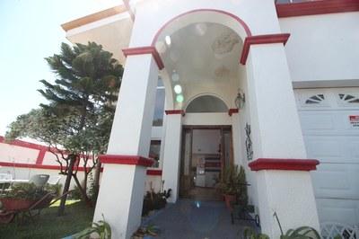 010-entrada-448-se-vende-propiedad-comercial-venta-oficinas-escuela-nuevosHorizontesPropiedades.JPG