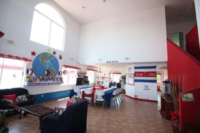 011-sala-448-se-vende-propiedad-comercial-venta-oficinas-escuela-nuevosHorizontesPropiedades.JPG
