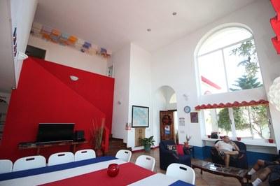 012-sala-448-se-vende-propiedad-comercial-venta-oficinas-escuela-nuevosHorizontesPropiedades.JPG