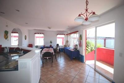 013-comedor-448-se-vende-propiedad-comercial-venta-oficinas-escuela-nuevosHorizontesPropiedades.JPG
