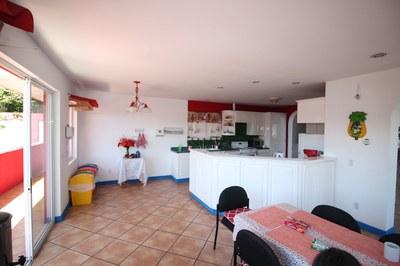 014-cocina-448-se-vende-propiedad-comercial-venta-oficinas-escuela-nuevosHorizontesPropiedades.JPG