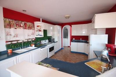 015-cocina-448-se-vende-propiedad-comercial-venta-oficinas-escuela-nuevosHorizontesPropiedades.JPG