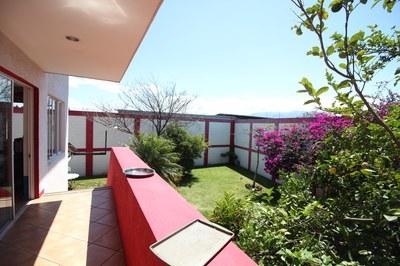 016-balcon-448-se-vende-propiedad-comercial-venta-oficinas-escuela-nuevosHorizontesPropiedades.JPG