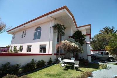 002-exterior-448-se-vende-propiedad-comercial-venta-oficinas-escuela-nuevosHorizontesPropiedades.JPG