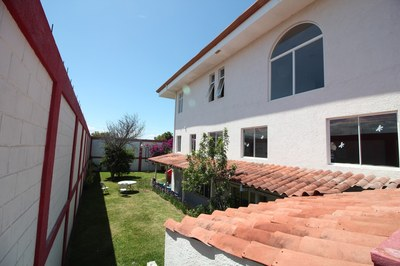 003-exterior-448-se-vende-propiedad-comercial-venta-oficinas-escuela-nuevosHorizontesPropiedades.JPG