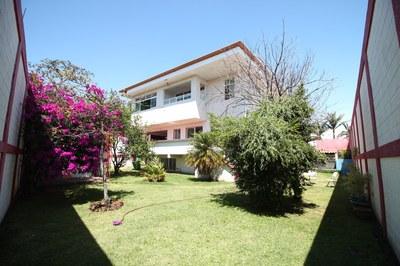 005-exterior-448-se-vende-propiedad-comercial-venta-oficinas-escuela-nuevosHorizontesPropiedades.JPG