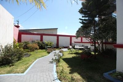 007-frente-448-se-vende-propiedad-comercial-venta-oficinas-escuela-nuevosHorizontesPropiedades.JPG