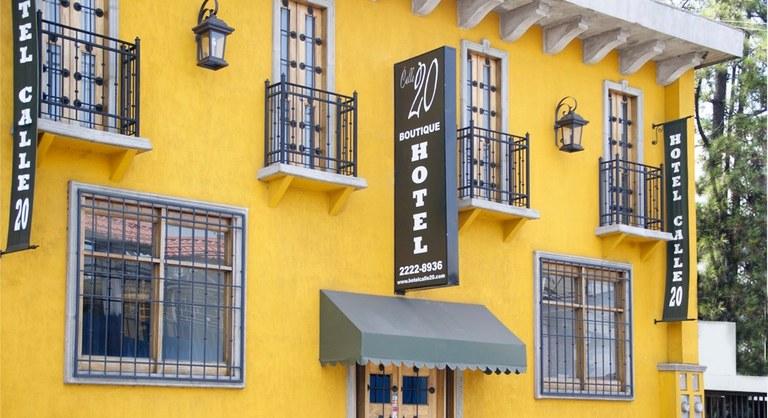 Hotel/Resort/Hostel For Sale in Merced