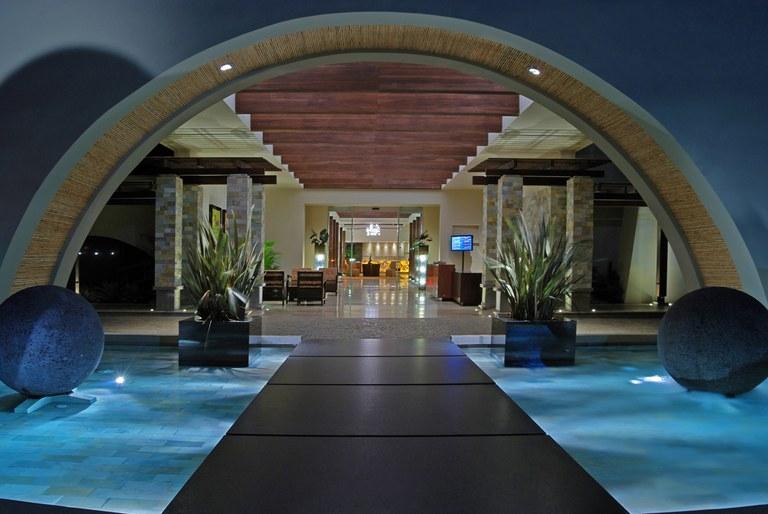 Se Vende Hotel 5 estrellas en Belen, Heredia: Hotel/Resort/Hostel For Sale in Belen