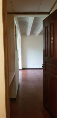 Apartamentos en Lourdes 8.jpeg