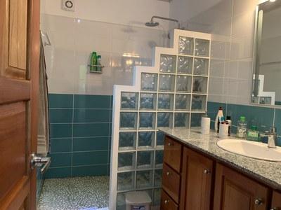 Hotel Casa del Tucán -017.jpg