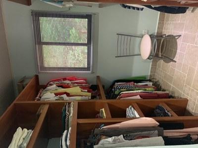 Hotel Casa del Tucán -020.jpg