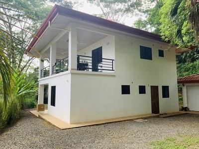 Hotel Casa del Tucán -034.jpg