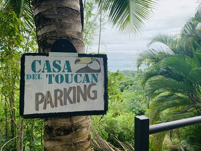 Hotel Casa del Tucán -038.jpg