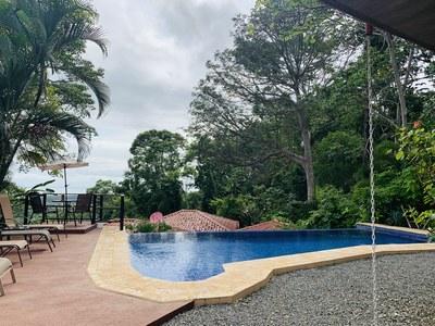 Hotel Casa del Tucán -046.jpg