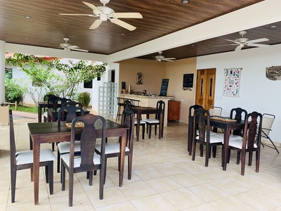 Hotel Casa del Tucán -055.jpg