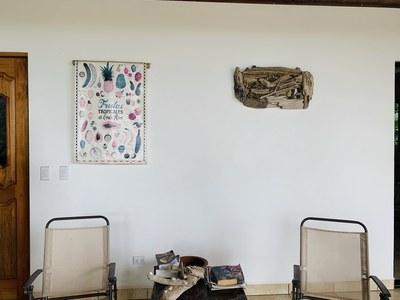 Hotel Casa del Tucán -061.jpg
