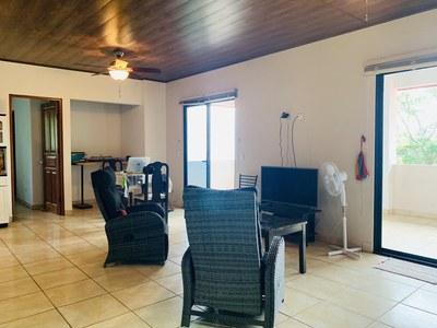 Hotel Casa del Tucán -070.jpg