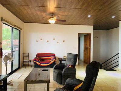 Hotel Casa del Tucán -073.jpg