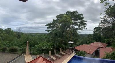 Hotel Casa del Tucán -076.jpg