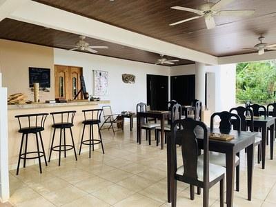 Hotel Casa del Tucán -094.jpg