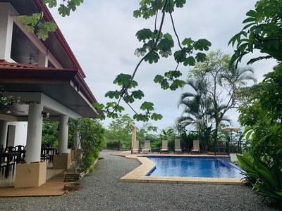 Hotel Casa del Tucán -095.jpg