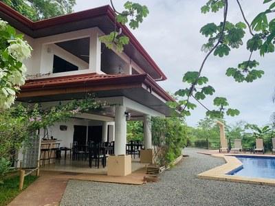 Hotel Casa del Tucán -096.jpg