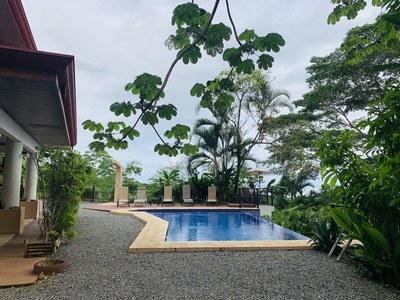 Hotel Casa del Tucán -098.jpg