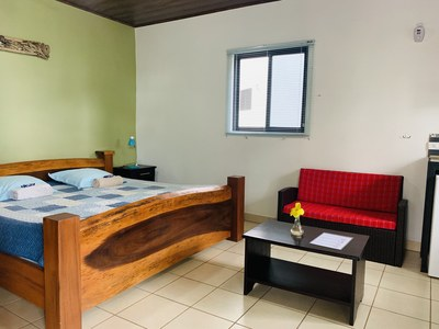 Hotel Casa del Tucán -106.jpg
