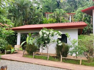 Hotel Casa del Tucán -113.jpg
