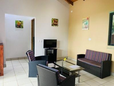 Hotel Casa del Tucán -121.jpg