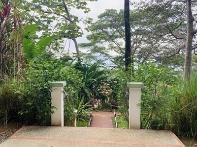 Hotel Casa del Tucán -148.jpg