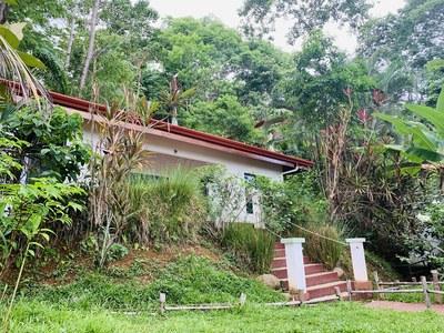 Hotel Casa del Tucán -153.jpg