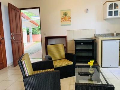 Hotel Casa del Tucán -160.jpg
