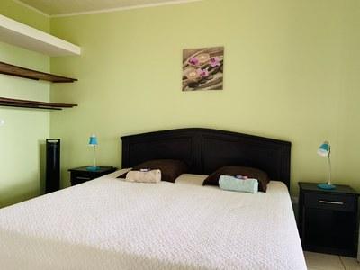 Hotel Casa del Tucán -173.jpg