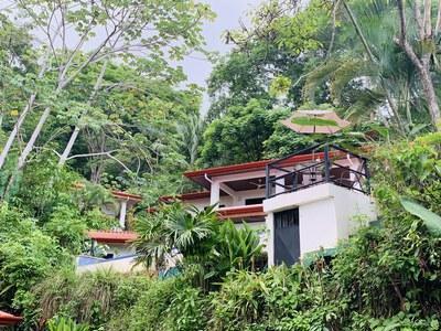 Hotel Casa del Tucán -181.jpg
