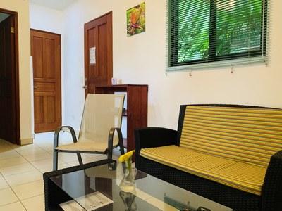 Hotel Casa del Tucán -190.jpg