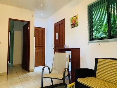 Hotel Casa del Tucán -192.jpg