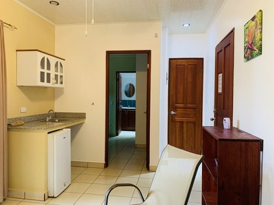 Hotel Casa del Tucán -193.jpg