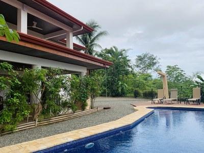 Hotel Casa del Tucán -199.jpg