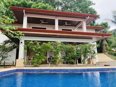 Hotel Casa del Tucán -200.jpg