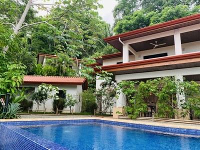 Hotel Casa del Tucán -202.jpg