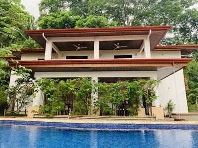Hotel Casa del Tucán -203.jpg